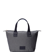 Marc by Marc Jacobs - Domo Arigato Chambray Zip Tote
