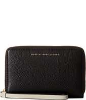Marc by Marc Jacobs - Sophisticato Mildred Wallet