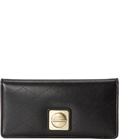 Marc by Marc Jacobs - On the Dot Miru Snap Wallet