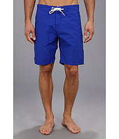 Scotch & Soda - Bright Colored Long Swimshort
