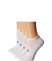 Under Armour - No Show Liner 3-Pack