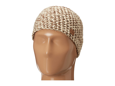 Coal The Peters Headband