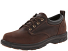 SKECHERS Segment Relaxed Fit Oxford