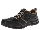 SKECHERS Relaxed Fit Superior Levoy