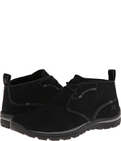 SKECHERS - Superior Relaxed Fit Chukka