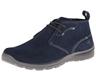 SKECHERS Superior Relaxed Fit Chukka