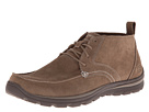 SKECHERS Superior Relaxed Fit Chukka 2