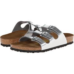 f9feac27f5b9 Famous Footwear Birkenstock Mayari Women Type Of Style