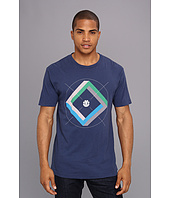 Element  Paradox Tee  image