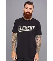 Element  Flyer Tee  image