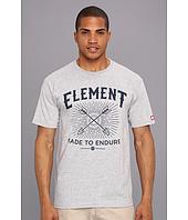 Element  Archer Tee  image