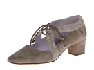 Johnston murphy womens shoes :: Girls clothing stores