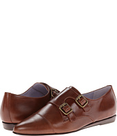 Johnston & Murphy - Jade Monk Strap
