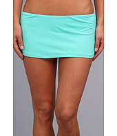 Bleu Rod Beattie - Pacific Coast Skirted Hipster Bottom