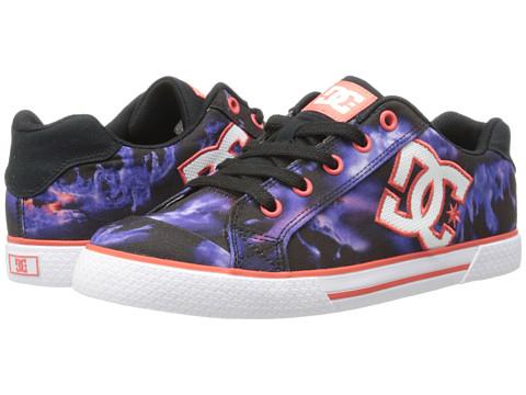 dc shoes - Polyvore