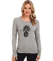 Tommy Bahama - Cadena Pineapple Pullover