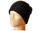 Coal The Thrift Knit (Black 1)