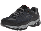 SKECHERS Afterburn M. Fit