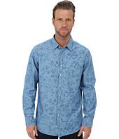 Rodd & Gunn - Landon Shirt