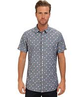 Rodd & Gunn - Poynton S/S Shirt