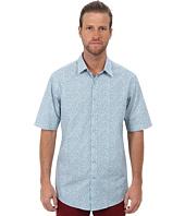Rodd & Gunn - Lancewood Rise S/S Shirt