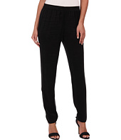 Rebecca Taylor - Lace Inset Pant
