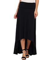 MICHAEL Michael Kors - MJ High Low Hem Skirt