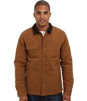 Vans - Barka Jacket