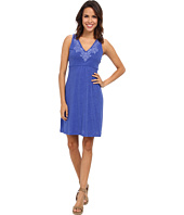 Tommy Bahama - Seneca Cross Back Dress