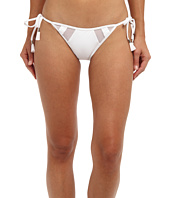 Seafolly - Hipster Tie Side Bottom