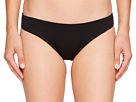 Seafolly Seafolly Mini Hipster Bottom