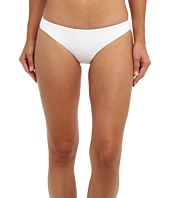 Seafolly - Mini Hipster Bottom