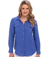 Tommy Bahama - Two Palms Split Seam Pocket Shirt