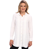 Tommy Bahama - Two Palms Pleat Front Shirt