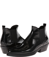 CoSTUME NATIONAL - Hilton Chelsea Boot