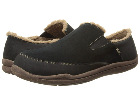 Acorn WearAbout Moc with FirmCore™