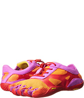 Vibram FiveFingers - KSO EVO (Little Kid/Big Kid)