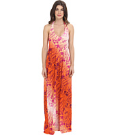 Tommy Bahama - Casa Sunrise Dress
