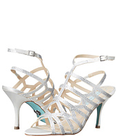 Blue by Betsey Johnson - Fancy