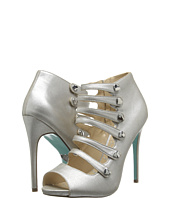 Blue by Betsey Johnson - Heart