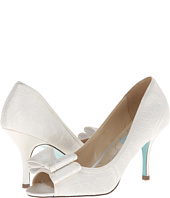 Blue by Betsey Johnson - Hope