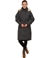 Merrell - Lohri Long Insulated Parka 2L