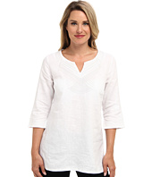 Tommy Bahama - Two Palms Embellished Tunic