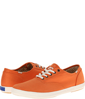 Keds - Champion Solid Army Twill