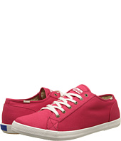 Keds - Roster LTT Army Twill