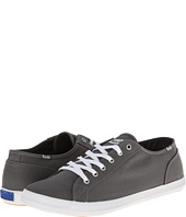 Keds - Roster LTT Canvas