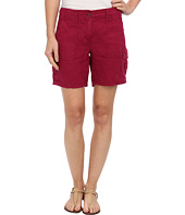 Tommy Bahama - New Two Palms Cargo Short