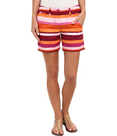 Tommy Bahama - Pier Stripe Short