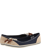 Sebago - Fairway