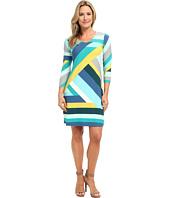 Tommy Bahama - Sunspot Tide Dress